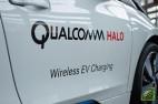 Европейская комиссия обвинила Qualcomm в продаже чипов по заниженной цене