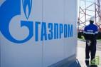 """Капитализация """"Газпрома"""" составила 5,171 трлн рублей"""