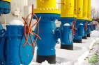 Коболев напомнил, что до конца сезона закачки газа осталось 60 дней