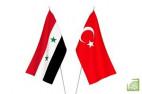 При отражении атак боевиков 10-11 августа погибли военнослужащие сирийской армии