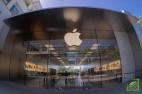 Кук указал, что повышение пошлин на 10 процентов для широкой категории товаров отразится на продукции Apple