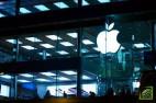 Кук «убедительно доказал», что пошлины могут навредить Apple