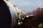 Строительством газопровода займется итало-саудовский консорциум Arkad Engineering, который и выиграл первый тендер