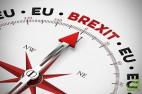 Ранее в четверг Европейский союз и Великобритания достигли договоренности по Brexit перед саммитом ЕС