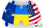 Украина имеет шанс получить средства в этом году