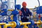 Соглашение о транзите российского газа по территории Украины заканчивается 31 декабря 2019 года