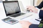 Прямо сейчас вы можете получить бонус 20% на пополнение счета от 300 евро или 10 000 рублей