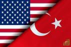 """Cделка может """"весьма значительно"""" активизировать торговлю между двумя странами с $20 до $100 млрд"""