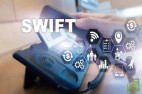 Подключение НРД к СПФС в качестве сервис-бюро по аналогии с сервис-бюро SWIFT упростит жизнь небольшим банкам и организациям