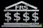 Слияние стало крупнейшим банковским объединением со времен мирового финансового кризиса 2007-2009 годов