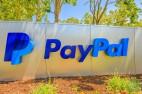 Отношения PayPal с регуляторами генеральный директор назвал «прочными»