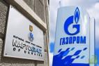 «Нафтогаз», по словам Витренко, выразил готовность отозвать иски, по которым арбитраж решения еще не принял