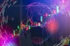 Все вышесказанное может привести к образованию отрицательного остатка (отрицательного баланса) на счете финансовых инструментов клиента