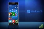 На Windows 10 Mobile перестанет получать поддержку пакет Office