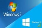 Microsoft хочет убедить пользователей, что Windows 7 станет более уязвимой для вирусов