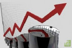 Добыча нефти в Ираке и экспорт в Ливии были приостановлены, нефть продолжает дорожать