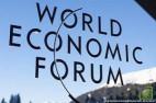 Отрасли с высокой степенью зависимости от природы генерируют 15% мирового ВВП