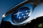 Глава Subaru выразил разочарование по поводу необходимости лавировать между экологическими нормами и потребительским спросом