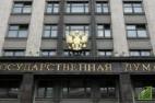 Закон позволит иностранным студентам российских вузов и колледжей с госаккредитацией работать без получения специального разрешения