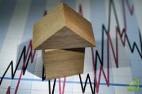 Рост объемов строительства жилых домов сдержит увеличение цен на жилье из-за льготной дальневосточной ставки