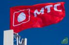 Оператор мобильной связи МТС приобрел долю в размере 15% в компании — разработчике платформы платежей по биометрии SWi