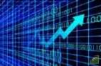 Акции Европы ускорили рост в пятницу после данных о деловой активности