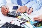 По подсчетам Сбербанка дивиденды Polymetal (50% скорректированной чистой прибыли) составят около 200 млн долларов
