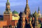 Пресс-секретарь президента России Дмитрий Песков заявил, что пока не было указа главы государства об отставке его помощника Владислава Суркова