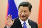 Си Цзиньпин призвал ЦК Коммунистической партии Китая принять активное участие в решении проблемы