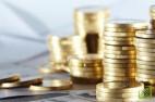 Только за декабрь, когда происходили выплаты годовых премий, под которые банки запускают сезонные промоакции, объем вкладов вырос более чем на 950 млрд рублей