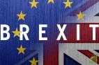 Премьер-министр Великобритании Борис Джонсон подписал билль о выходе страны из состава Евросоюза 24 января