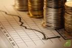 Ранее замминистра финансов Владимир Колычев сообщал журналистам, что Банк России в 2020-2022 годах вернет в федеральный бюджет около 1,05 трлн рублей от продажи Сбербанка
