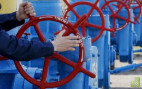 Мы полагаем, что импорт природного газа в Европу будет расти, потому что собственное производство постепенно падает
