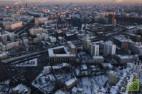 В Ингушетии появиться проектный офис Сбербанка