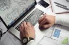Госдума разрешила получать патенты в электронной форме