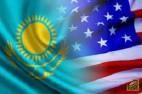 Новый законопроект об отношениях США и Казахстана