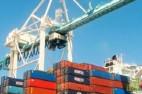 Экспорт из Японии в США в прошлом месяце упал на 7,7%