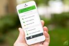 Для оплаты нужно мобильное приложение «Сбербанк Онлайн» или приложение любого другого банка, подключенного к QR-платформе Сбербанка