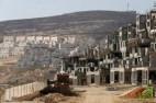 В Восточном Иерусалиме заявили о планах строительства 2,2 тыс. единиц жилья