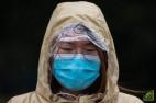 Коронавирус - не столь существенный фактор, чтобы повлиять на рост российского ВВП в 2020 году