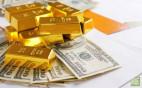 Фьючерс на индекс USD, показывающий отношение доллара США к корзине из шести основных валют, вырос на 0,18% и торгуется на отметке 99,773 долл