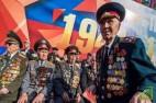 Власти Якутии выделят каждому участнику Великой Отечественной войны к юбилею Победы единовременную денежную выплату в размере 100 тыс. рублей