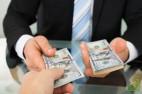 Корпоративное и розничное кредитование в РФ в январе изменили показатели