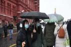 В Москве для профилактики от коронавируса выдано 2,5 тыс. постановлений