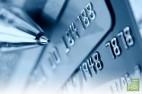 Прибыль российских банков достигла новых показателей