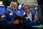 Уолл-стрит в минусе из-за техсектора на фоне опасений инвесторов