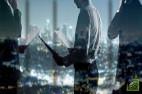 ВТБ 25 февраля разместит однодневные бонды