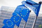 Главными вызовами на этом пути она назвала цифровизацию, изменение климата, а также последствия выхода Великобритании из ЕС