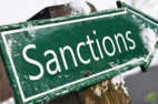 Президент США Дональд Трамп намерен усилить рестрикции в отношении нефтяного сектора латиноамериканской страны