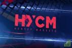 Брокер сообщил, что торговля инструментами ETF доступна клиентам HYCM с кредитным плечом до 1:20